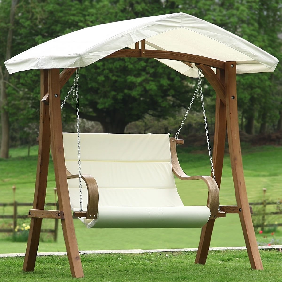 Preferred Outdoor Sofas With Canopy For Patio Swing Chair With Canopy Eycqe – Cnxconsortium (View 18 of 20)