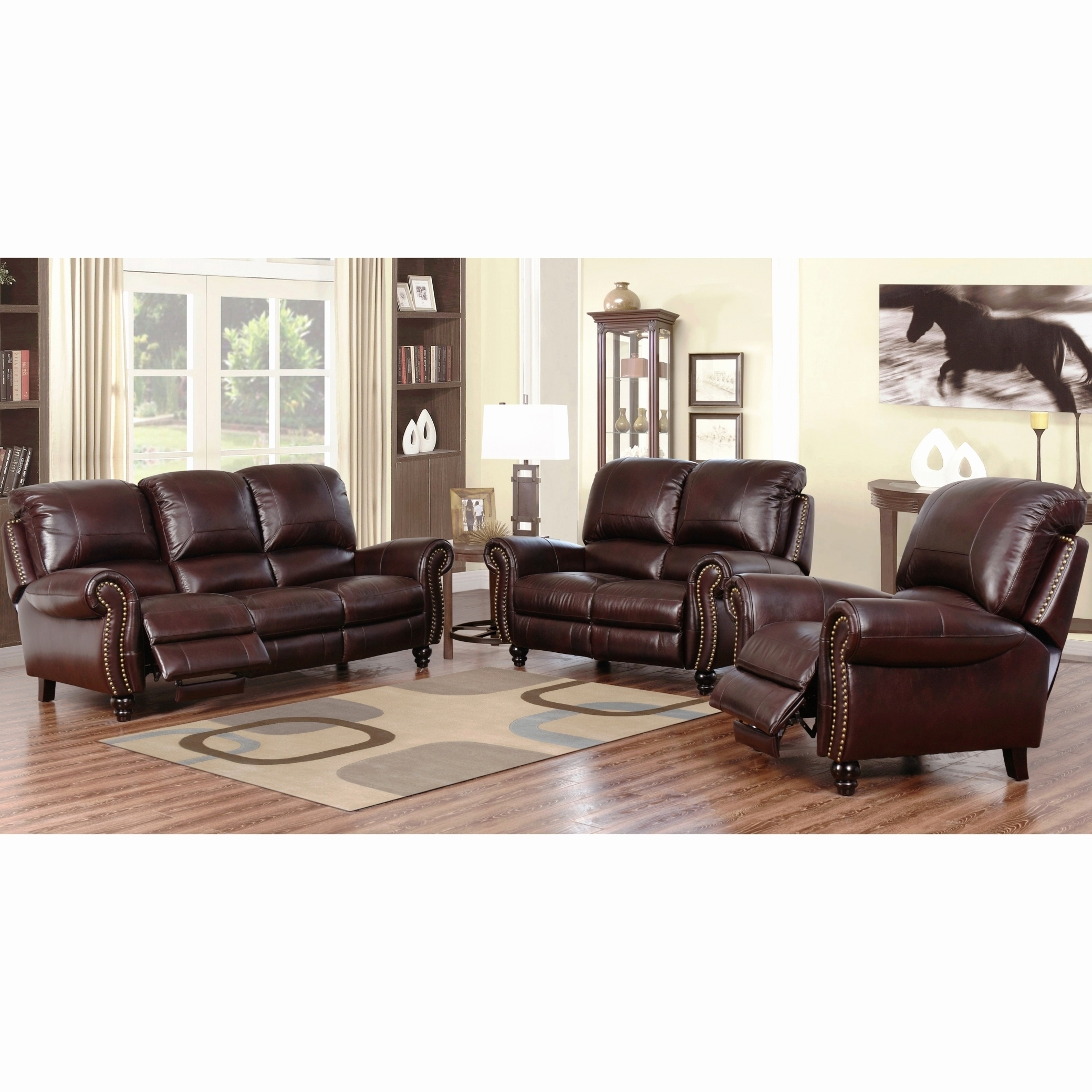Preferred Overstock Sectional Sofas Regarding 32 Enchanting Overstock Sectional Sofas Pictures – Sectional Sofa (View 14 of 20)