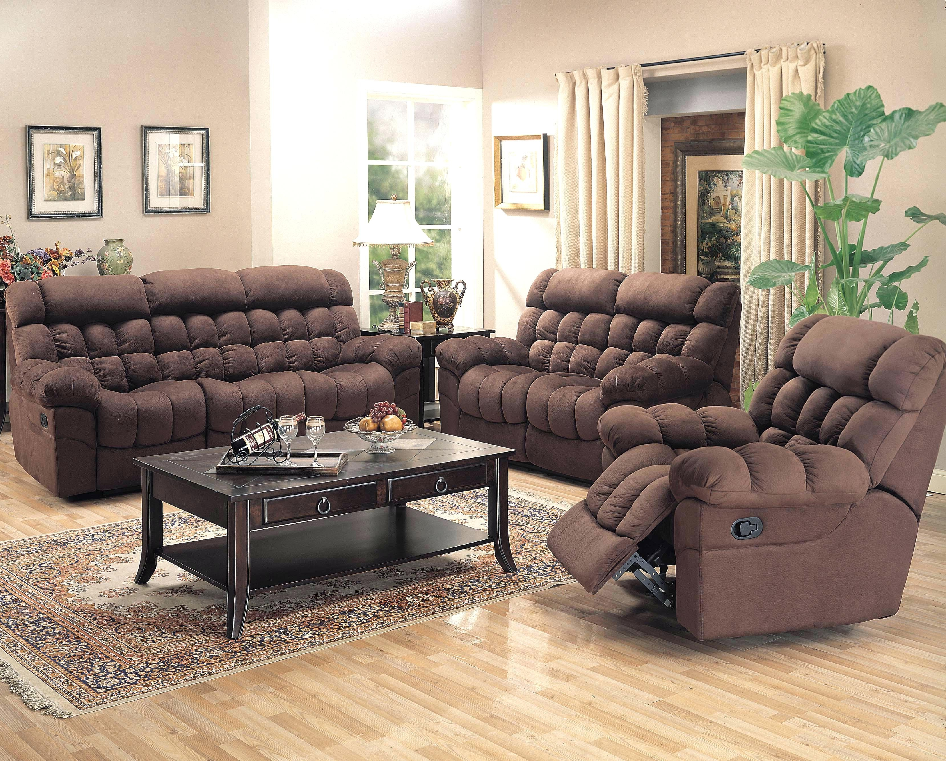 Preferred Overstuffed Sofas And Chairs Within Overstuffed Sofa Sofas And Chairs Cushions Pillows (View 4 of 20)
