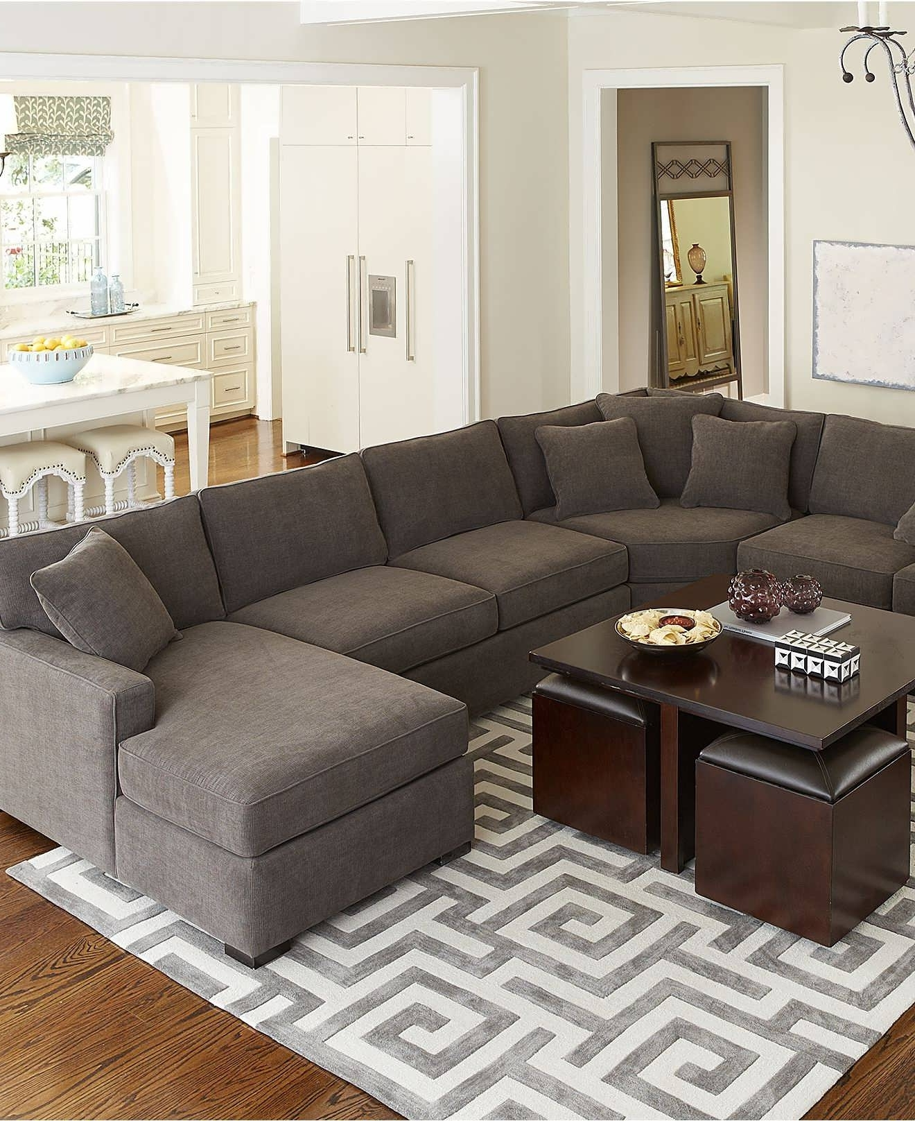 Preferred Philippines Sectional Sofas Pertaining To Sofa Living Room Ikea Ektorp Tapestry Furniture Sectional Layout (View 17 of 20)