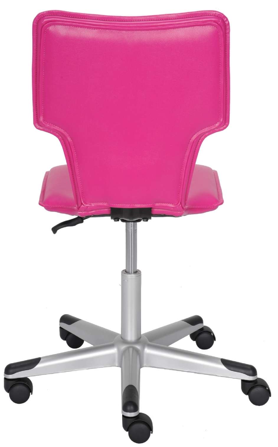 Preferred Pink Executive Office Chair – Desk Wall Art Ideas Intended For Pink Executive Office Chairs (View 14 of 20)