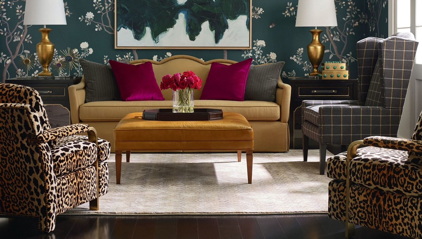 Preferred Powells Furniture Richmond Va Rooms To Go Midlothian Va Sofa Within Virginia Beach Sectional Sofas (View 18 of 20)