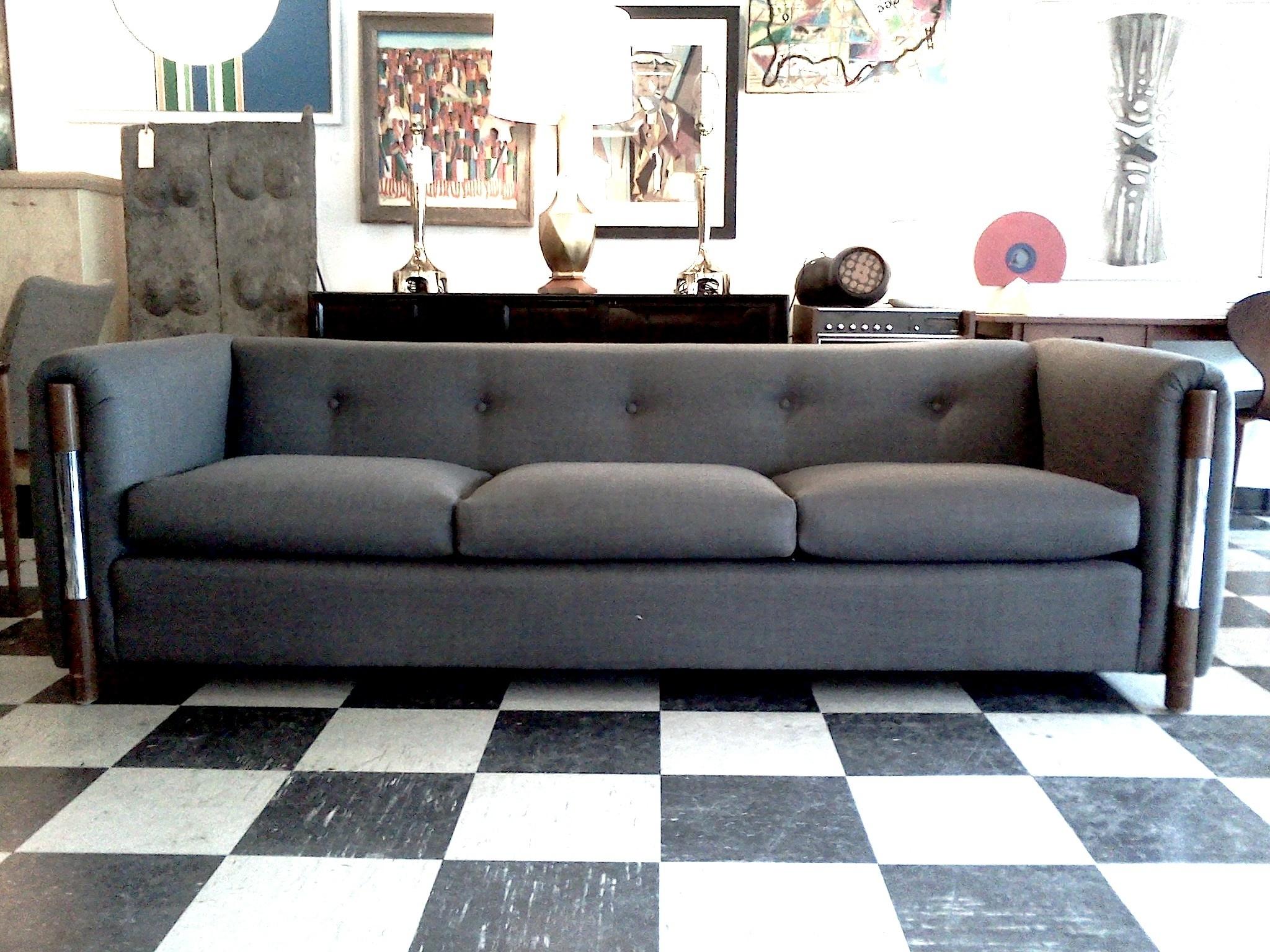 Preferred Richmond Va Sectional Sofas With Regard To Powells Furniture Richmond Va Rooms To Go Midlothian Va Sofa (View 15 of 20)