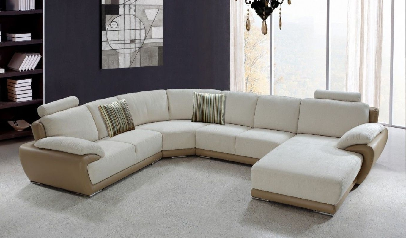 Preferred Sectional Sofas At Austin Regarding Gallery Sectional Sofas Austin Tx – Mediasupload (View 4 of 20)