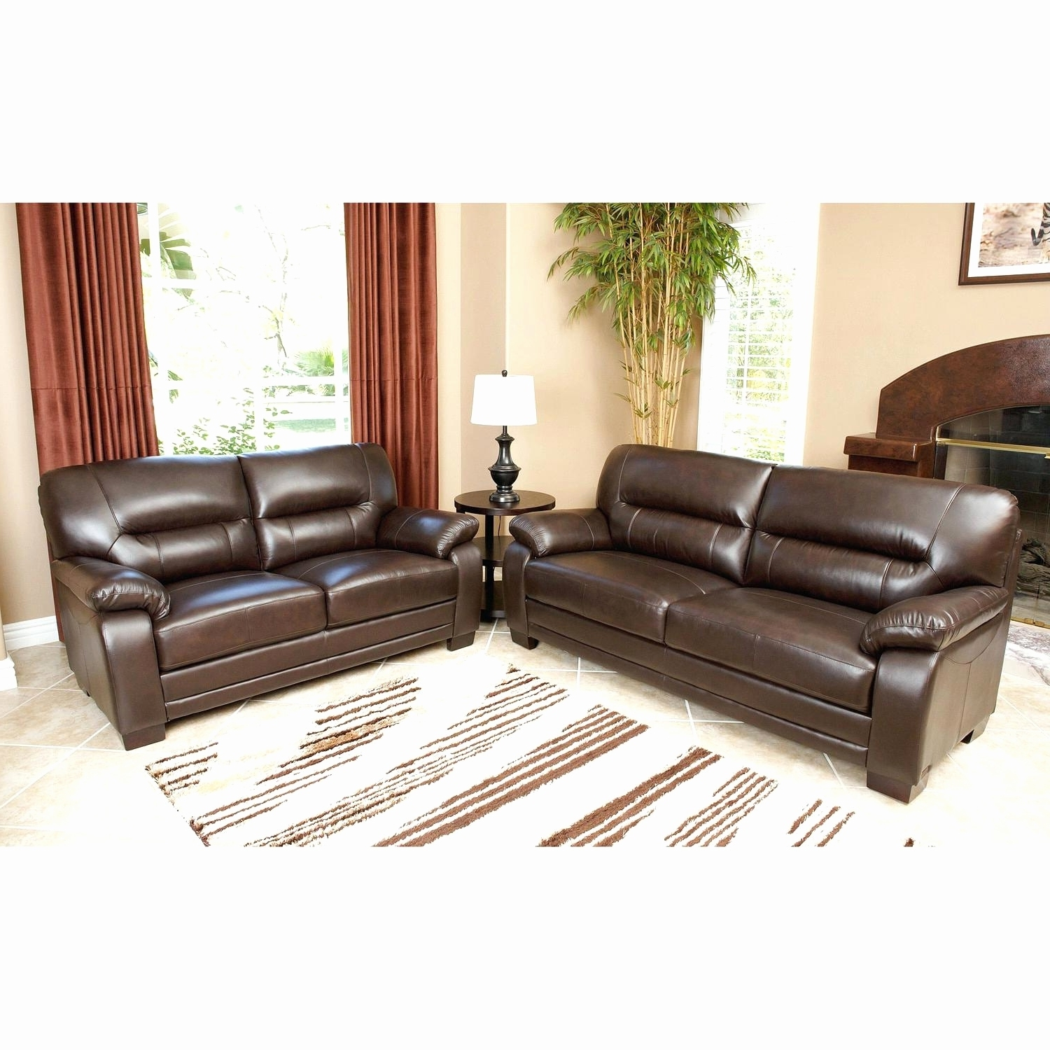 Preferred Sectional Sofas At Barrie With Regard To New Genuine Leather Couches For Sale 2018 – Couches And Sofas Ideas (View 7 of 20)