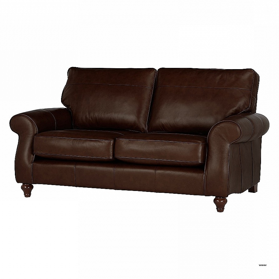 Preferred Sectional Sofas At Brampton Regarding Sofa Bed Brampton Lovely Sectional Sofas Free Assembly With (View 9 of 20)