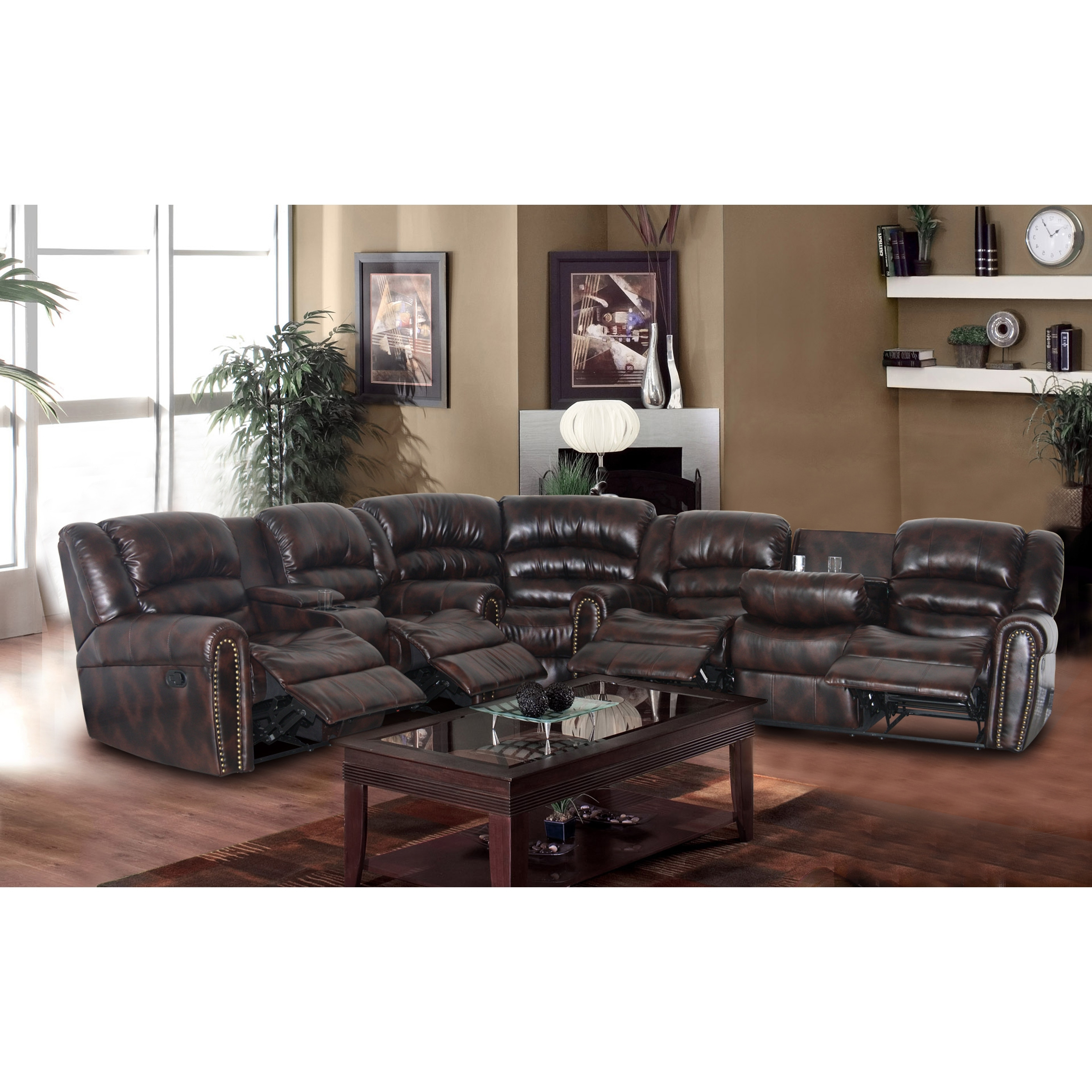 Preferred Sectional Sofas In Greensboro Nc Throughout Ashley Furniture Sectional Sofas Best Attractive Home Design (View 12 of 20)