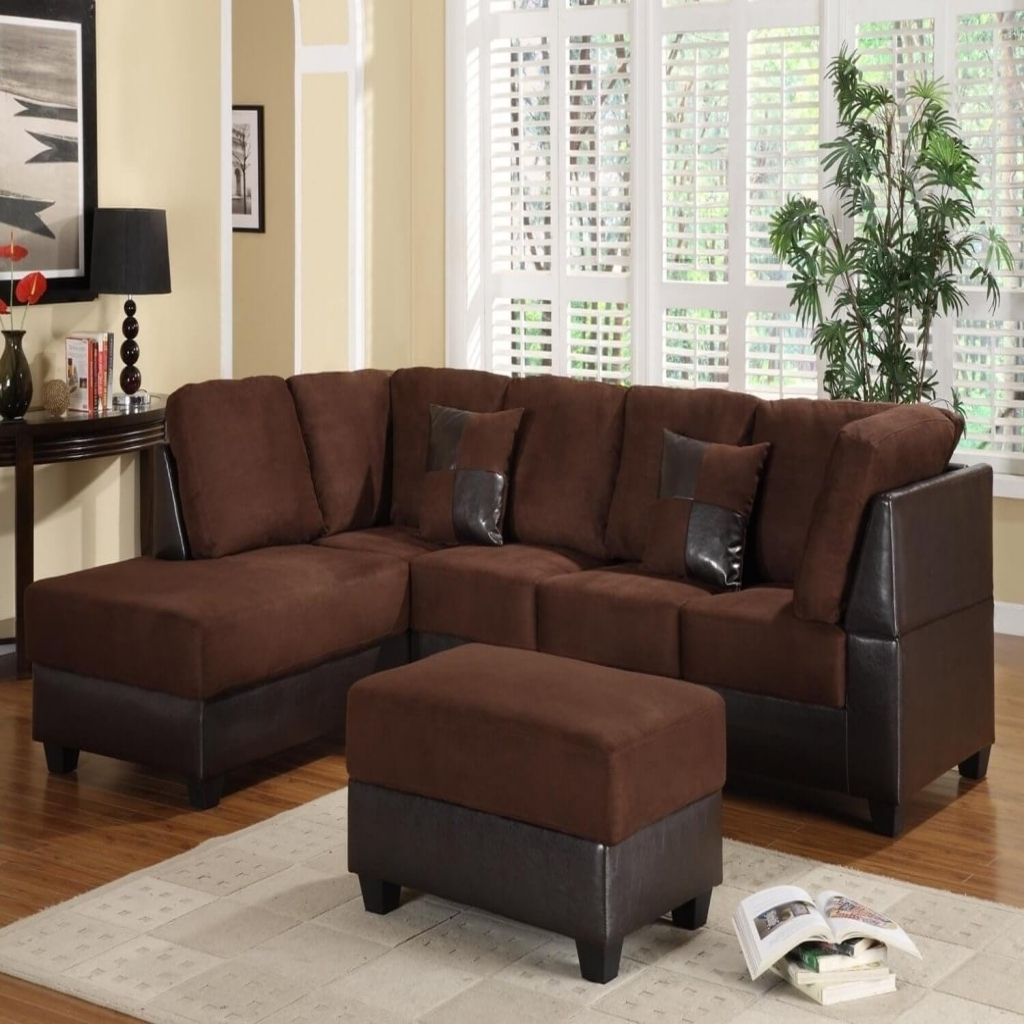 Preferred Sectional Sofas Under 600 – Cleanupflorida Throughout Sectional Sofas Under  (View 8 of 20)