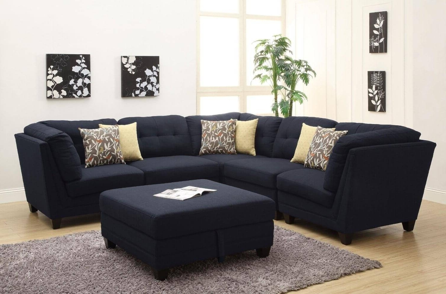 2019 Latest Sectional Sofas Under 600 | Sofa Ideas