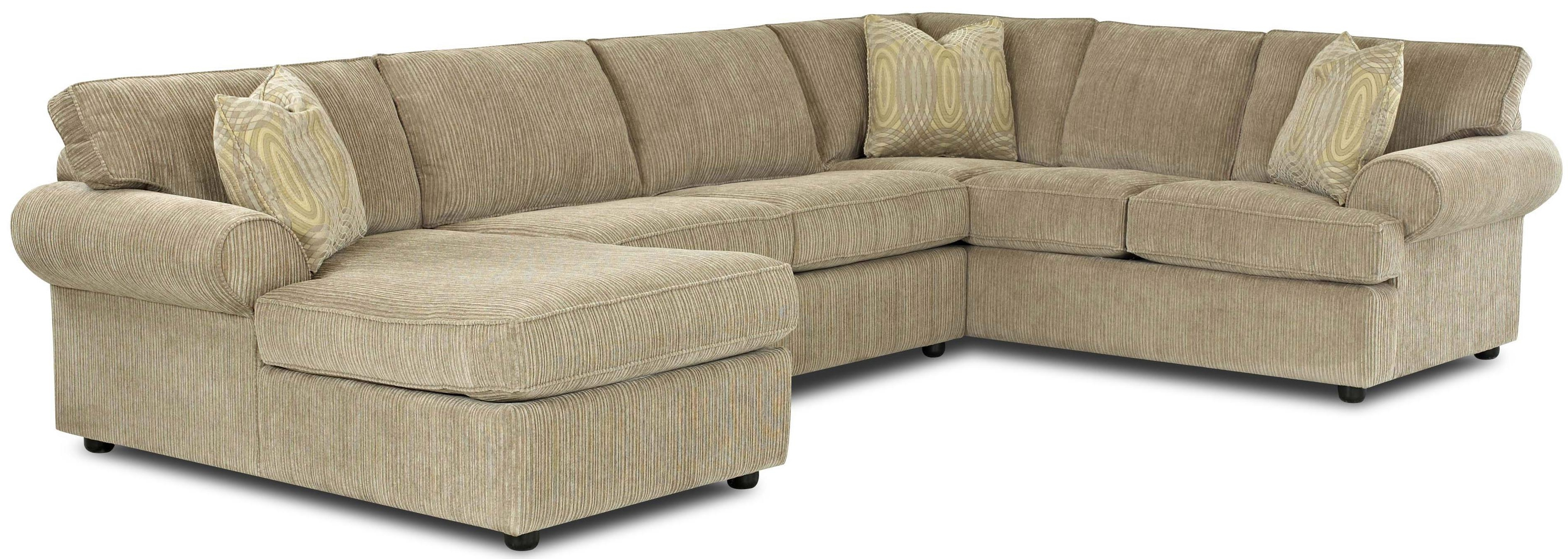Preferred Sectional Sofas With Chaise Throughout Inspirational Sectional Sofas With Chaise 97 For Living Room Sofa (View 9 of 20)
