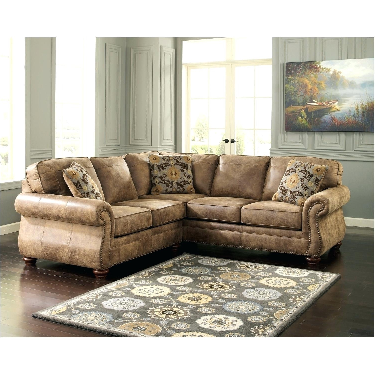Preferred Sectionals Sofa S Sofas Ikea For Sale Sectional Small Spaces Throughout Sectional Sofas In Toronto (View 5 of 20)