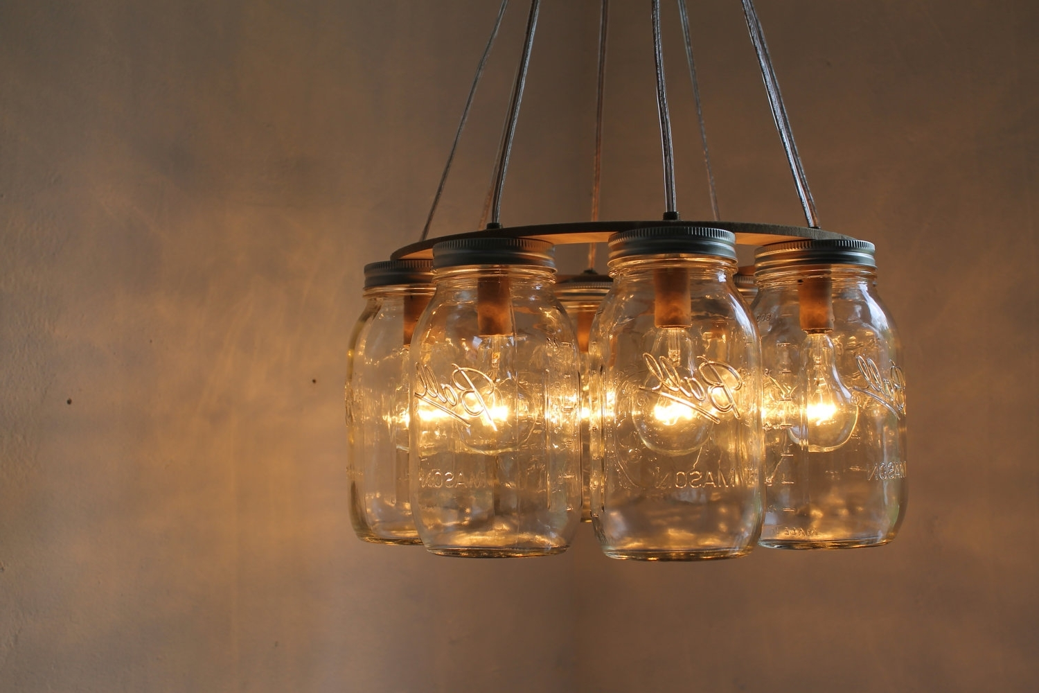 Preferred Small Rustic Lighting Fixtures : Rustic Lighting Fixtures Ideas For Small Rustic Chandeliers (View 11 of 20)