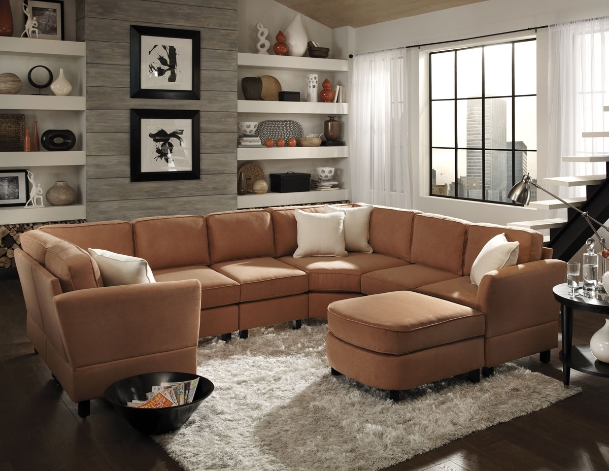 Preferred Small Sectional Sofa Ikea Small Sectional Sofas For Small Spaces Throughout Sectional Sofas For Small Spaces (View 13 of 20)