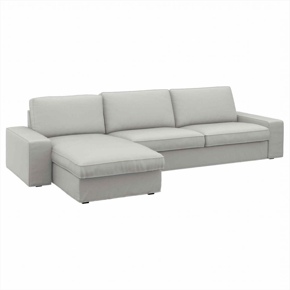 Preferred Sofa : 4 Seater Sofa Sofas In Large 4 Seater Sofas (View 16 of 20)