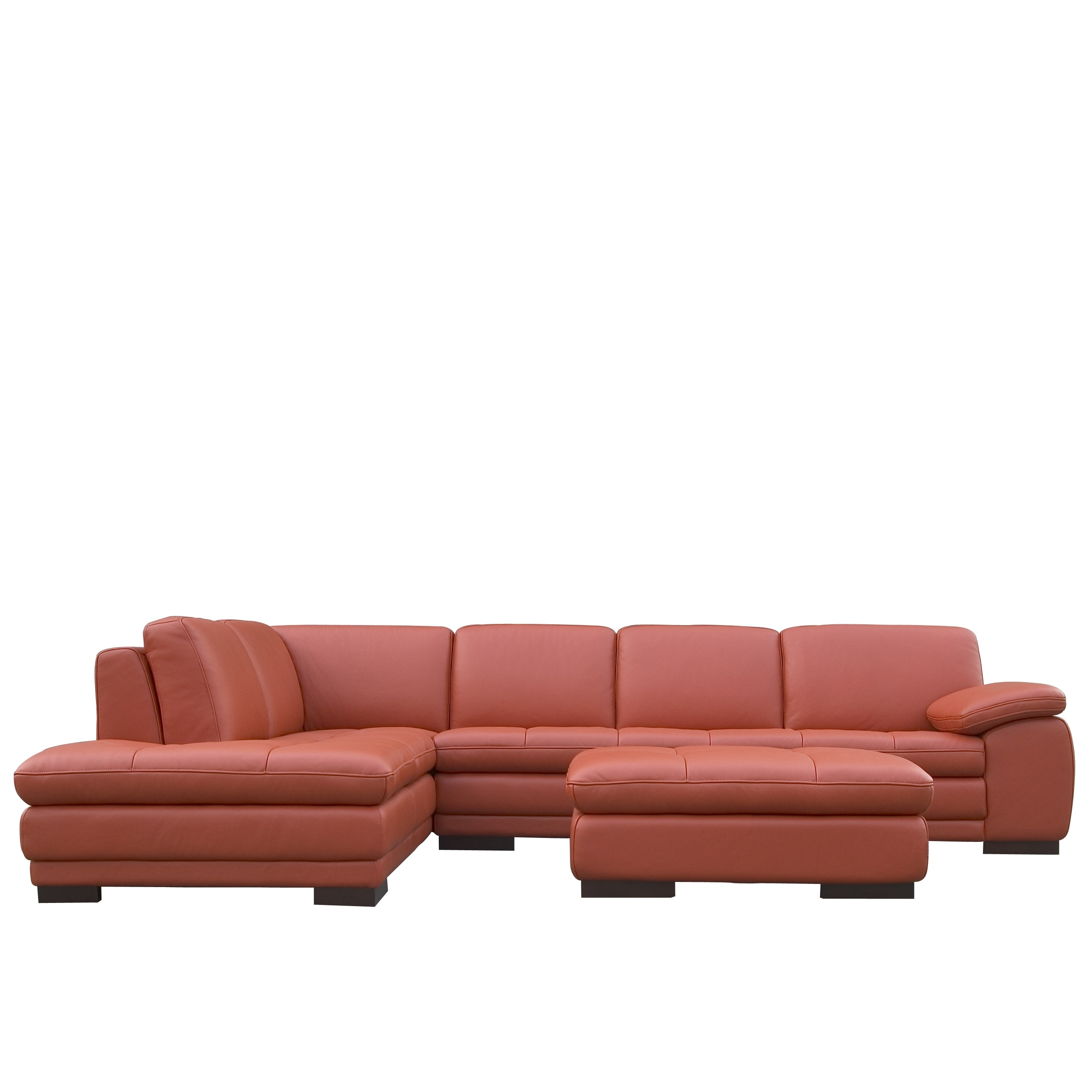 Preferred St Louis Sectional Sofas Pertaining To Sectionals Archives – House Of Denmark House Of Denmark (View 8 of 20)