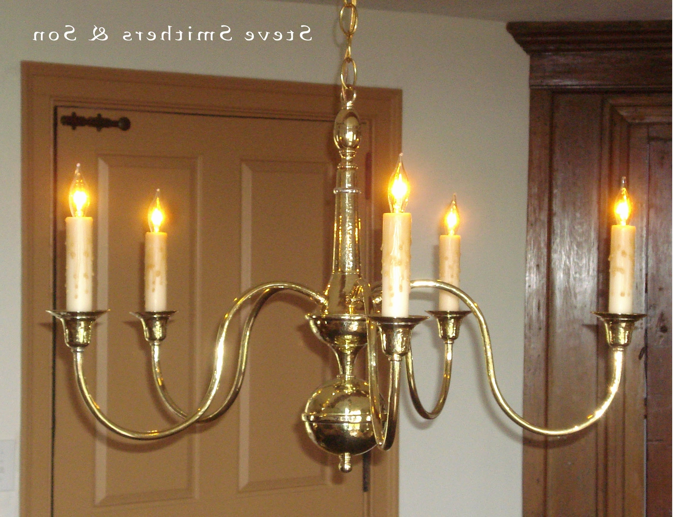 Preferred Wall Mounted Chandelier Awesome Chandelier Wood Chandelier Wall Throughout Wall Mounted Candle Chandeliers (View 11 of 20)