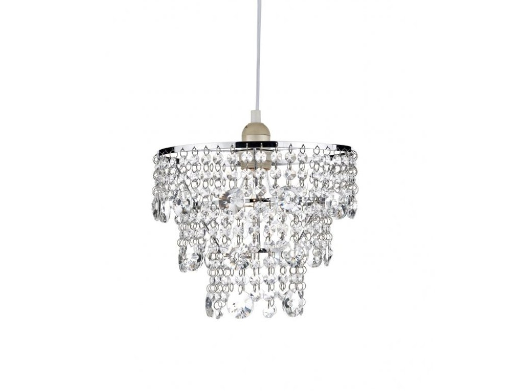 Preferred Wall Mounted Mini Chandeliers In Chandelier Lighting : Wall Mounted Chandelier Lighting Dining Room (View 5 of 20)