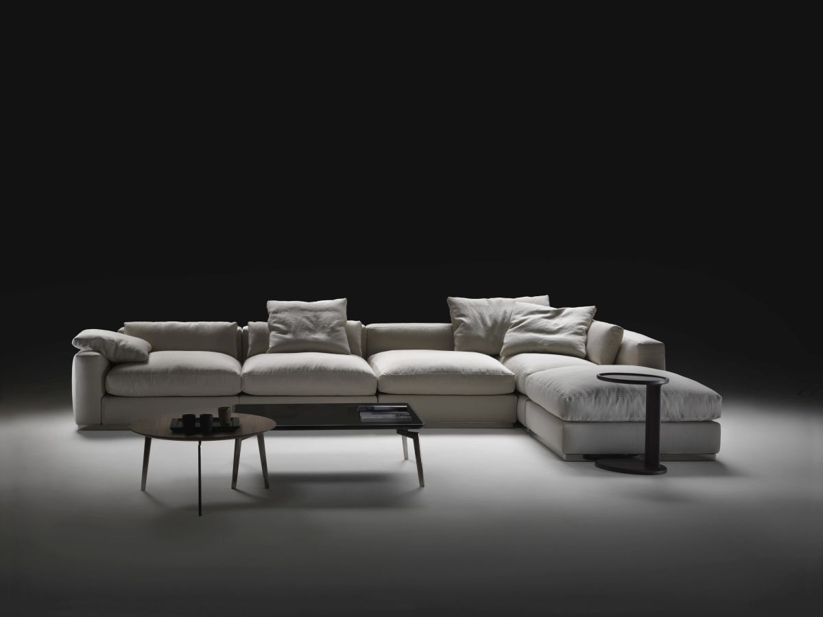Product Categories Sofas / Sectional Sofas (View 20 of 20)