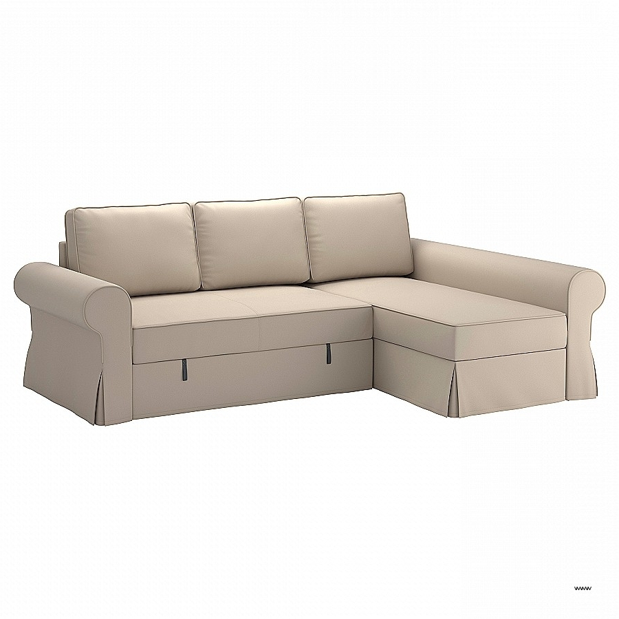 Pull Out Sofa Chairs In Famous Sofa : Chair Sleeper Bed White Pull Out Sofa Bed Twin Pull Out (View 12 of 20)