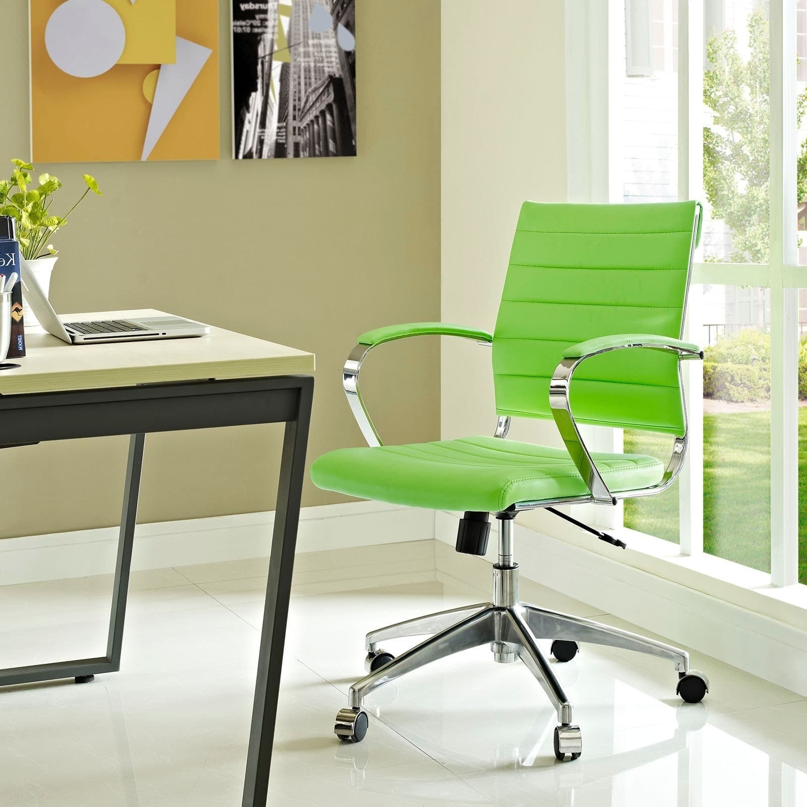Purple Office & Conference Room Chairs For Less (View 16 of 20)