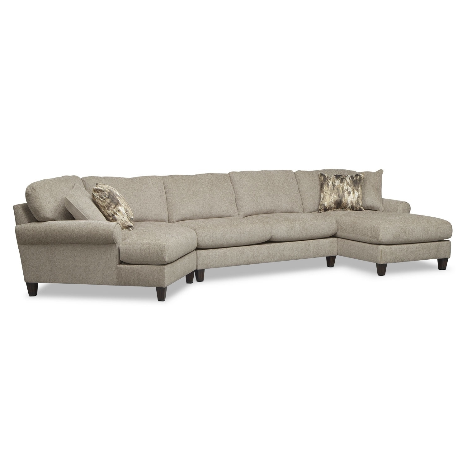 Quad Cities Sectional Sofas For Most Current Furniture : Craigslist Furniture Quad City Iowa Furniture (View 9 of 20)