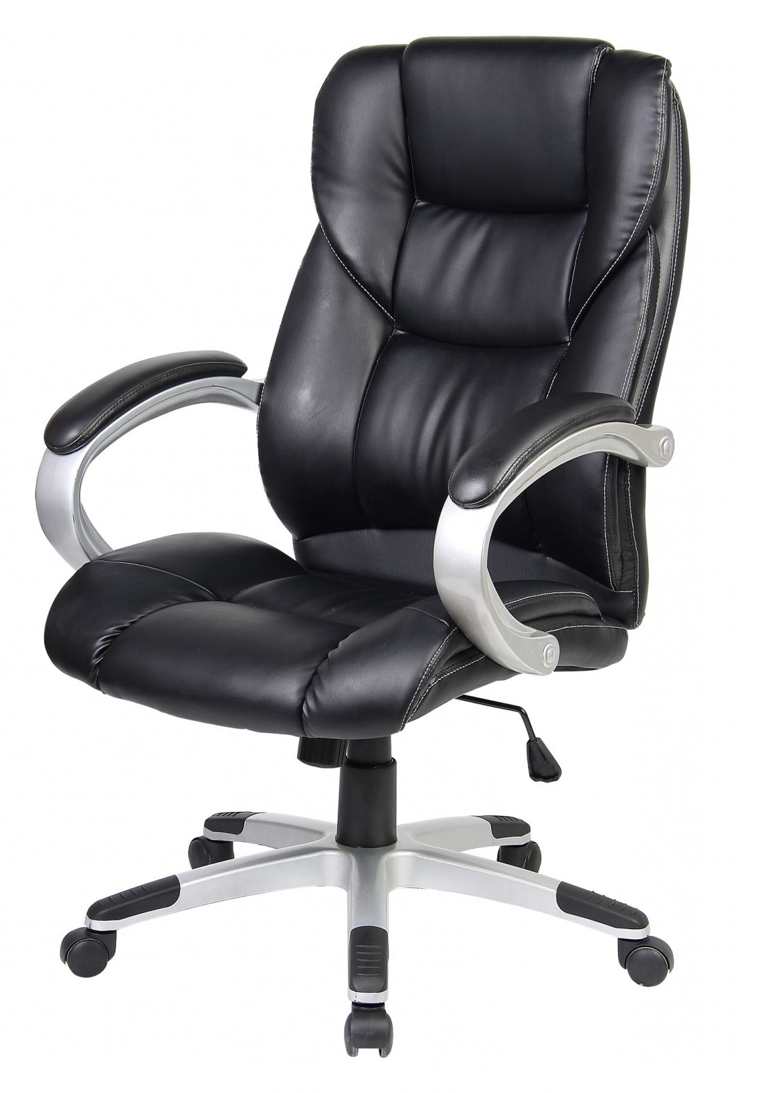 Featured Photo of Quality Executive Office Chairs
