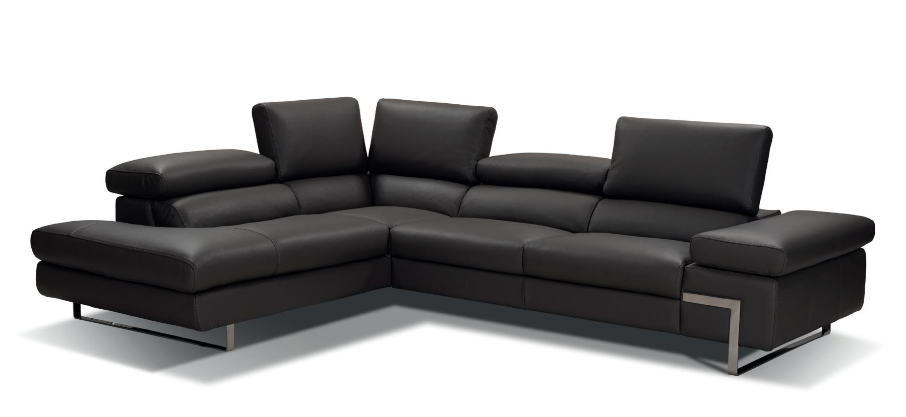 Queens Ny Sectional Sofas For Favorite Canal Furniture (View 11 of 20)