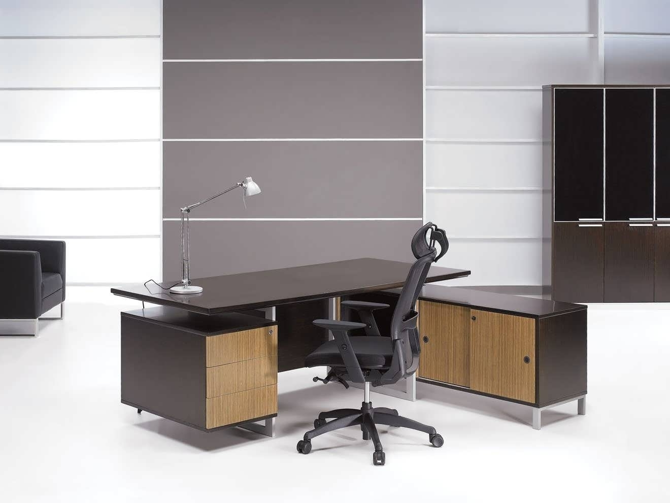 Quirky Computer Desks Throughout Widely Used Office Desk : Home Computer Desks Best Desk Desk Furniture Cool (Gallery 14 of 20)