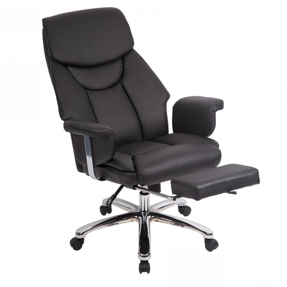 Rakuten: Executive Office Massage Chair Inside Leather Executive Office Massage Chairs (View 18 of 20)