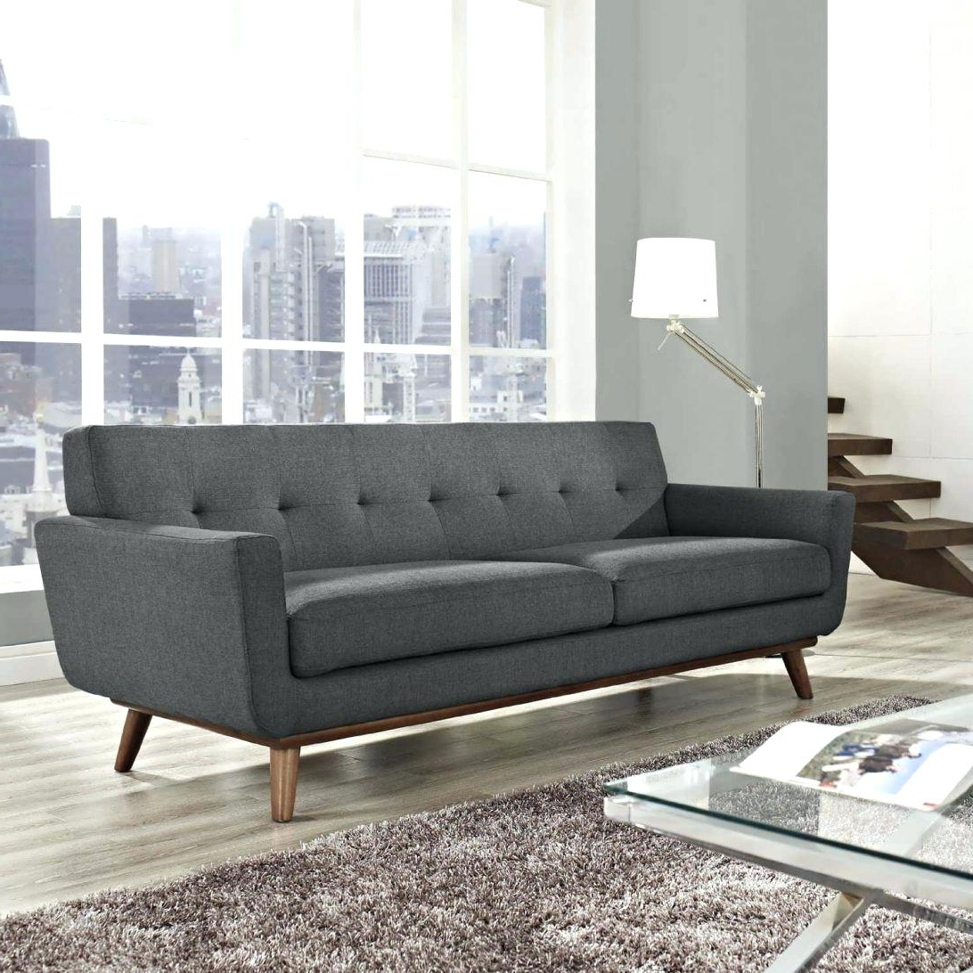 Raleigh Sectional Sofas For 2018 Leather Furniture Raleigh Inspirations Brown Sofa With North Shore (View 18 of 20)