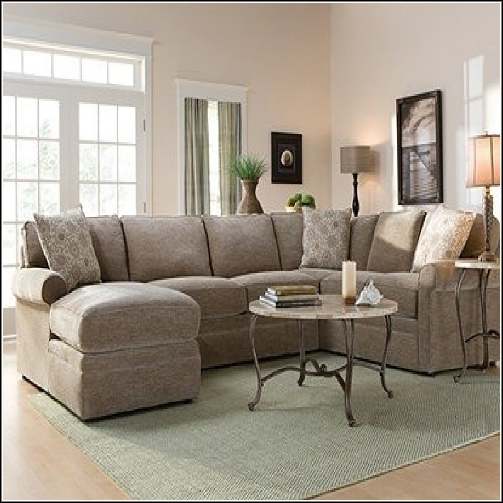 Raymour And Flanigan Sectional Sofas Intended For Most Current Raymour And Flanigan Sectional Sofas – Sofa : Home Furniture Ideas (View 13 of 20)