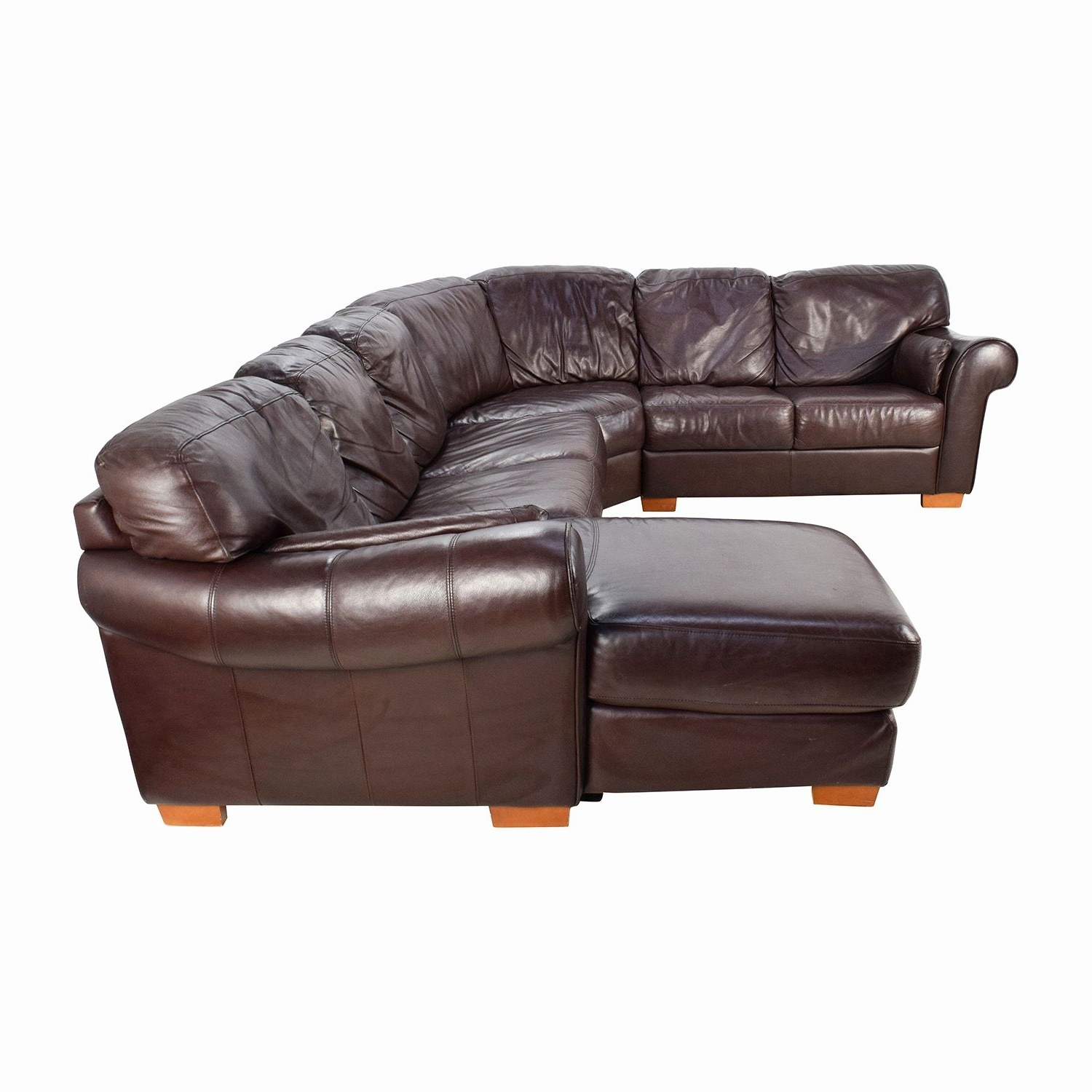 Raymour And Flanigan Sectional Sofas Throughout Well Known Appealing Raymour And Flanigan Sectional Sofas U Couches For Chair (View 7 of 20)