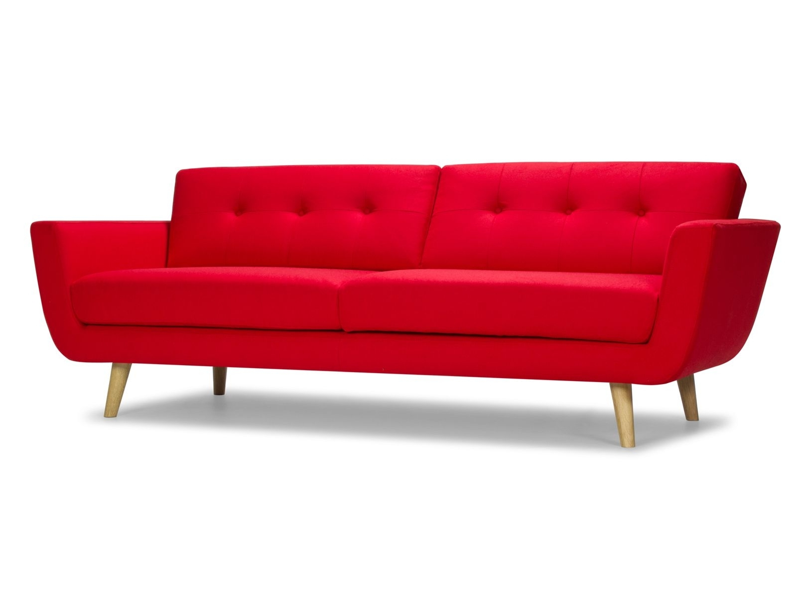 Real Grown Up House And Furniture For Cheap Retro Sofas (View 11 of 20)
