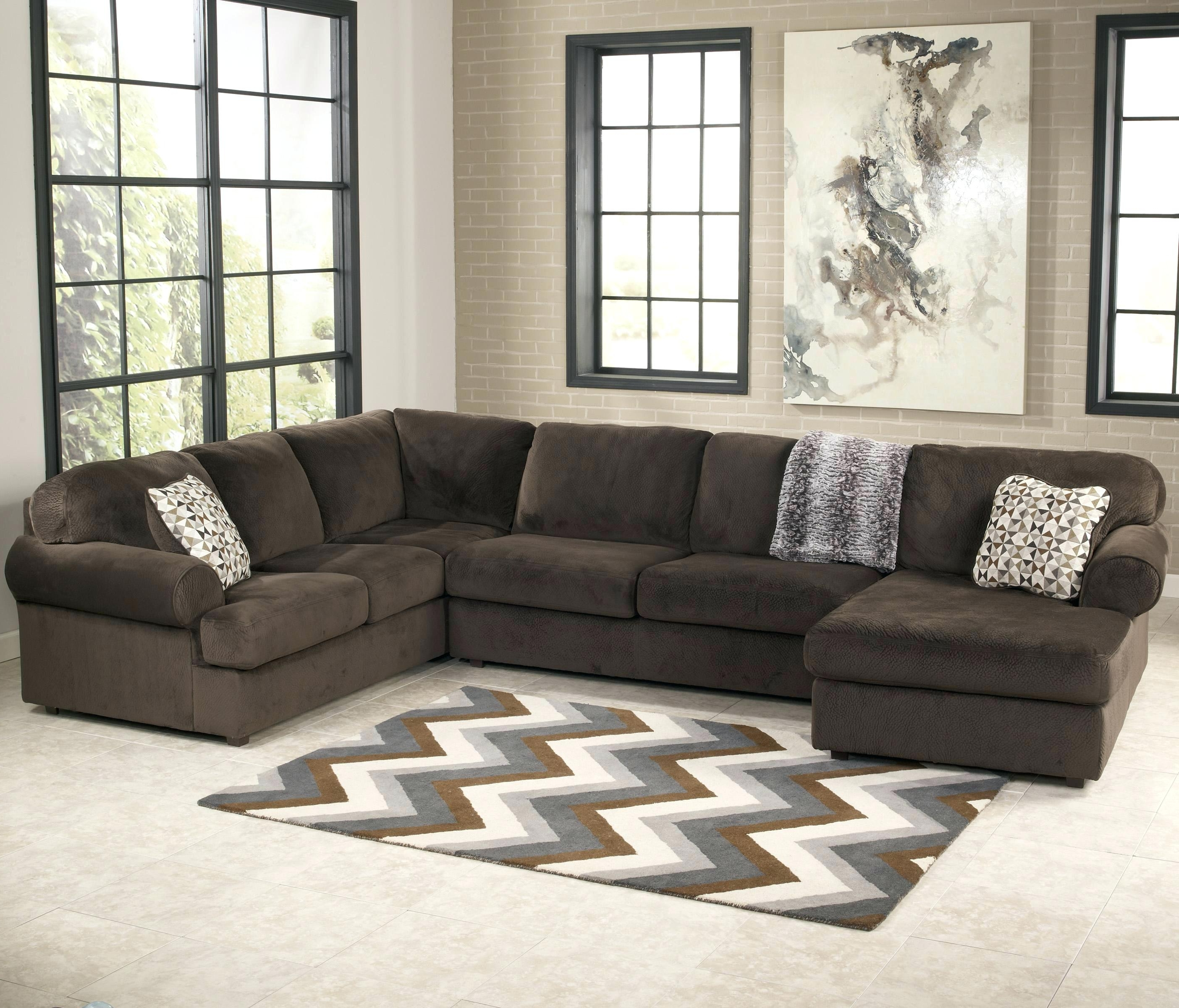 20 Photos Wilmington Nc Sectional Sofas