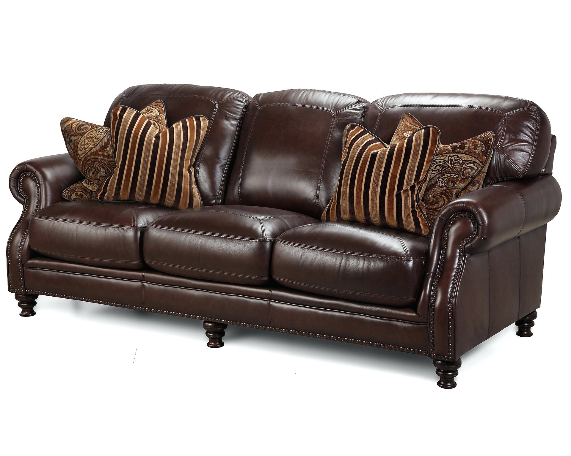 Recent Berkline Home Theater Seating Costco Sofas Sofas Marvelous Leather Inside Berkline Sofas (View 15 of 20)