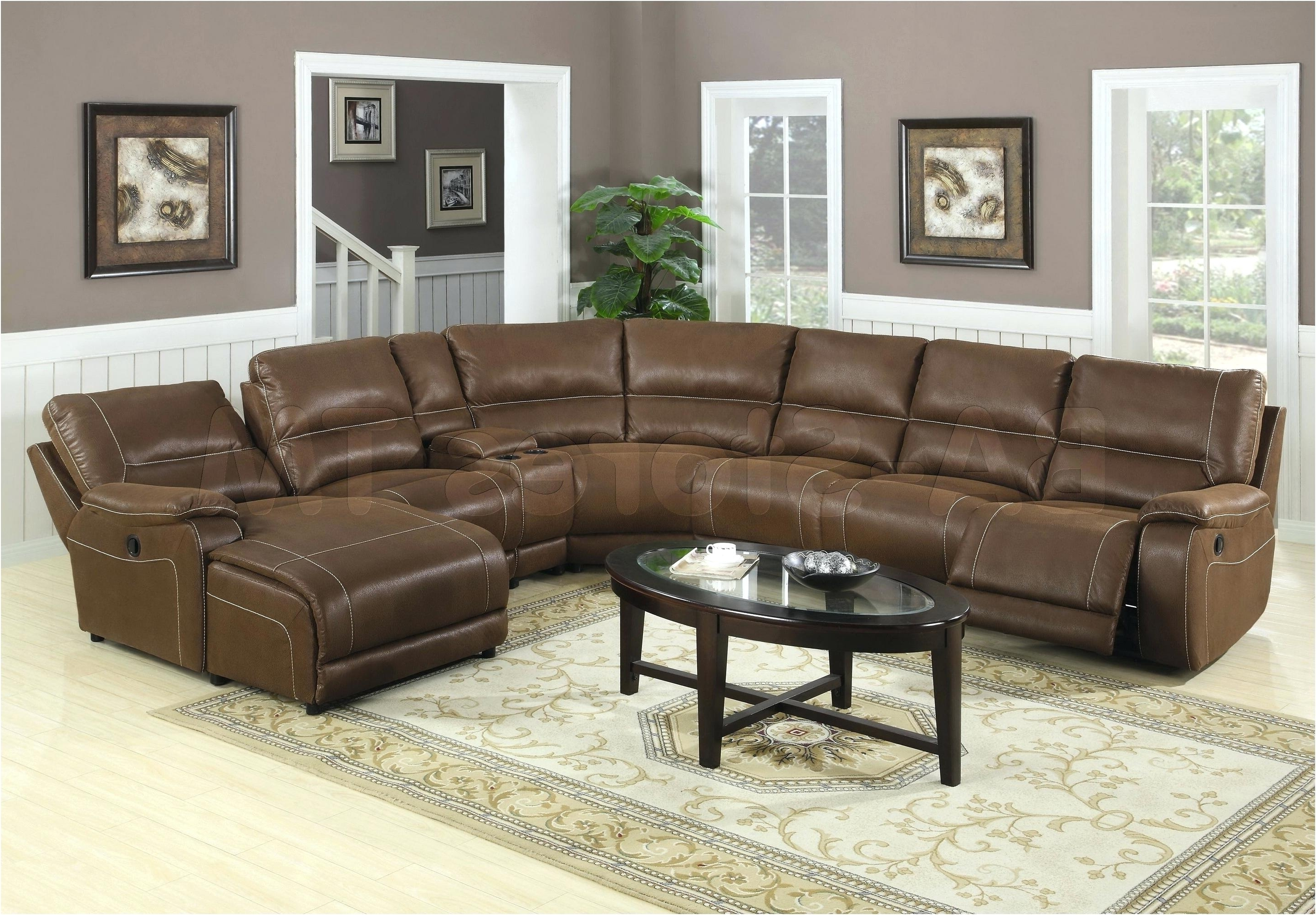 Recent Berkline Sectional Sofas For Berkline Sectional Sofa Reviews Leather Sofas – Poikilothermia (View 18 of 20)