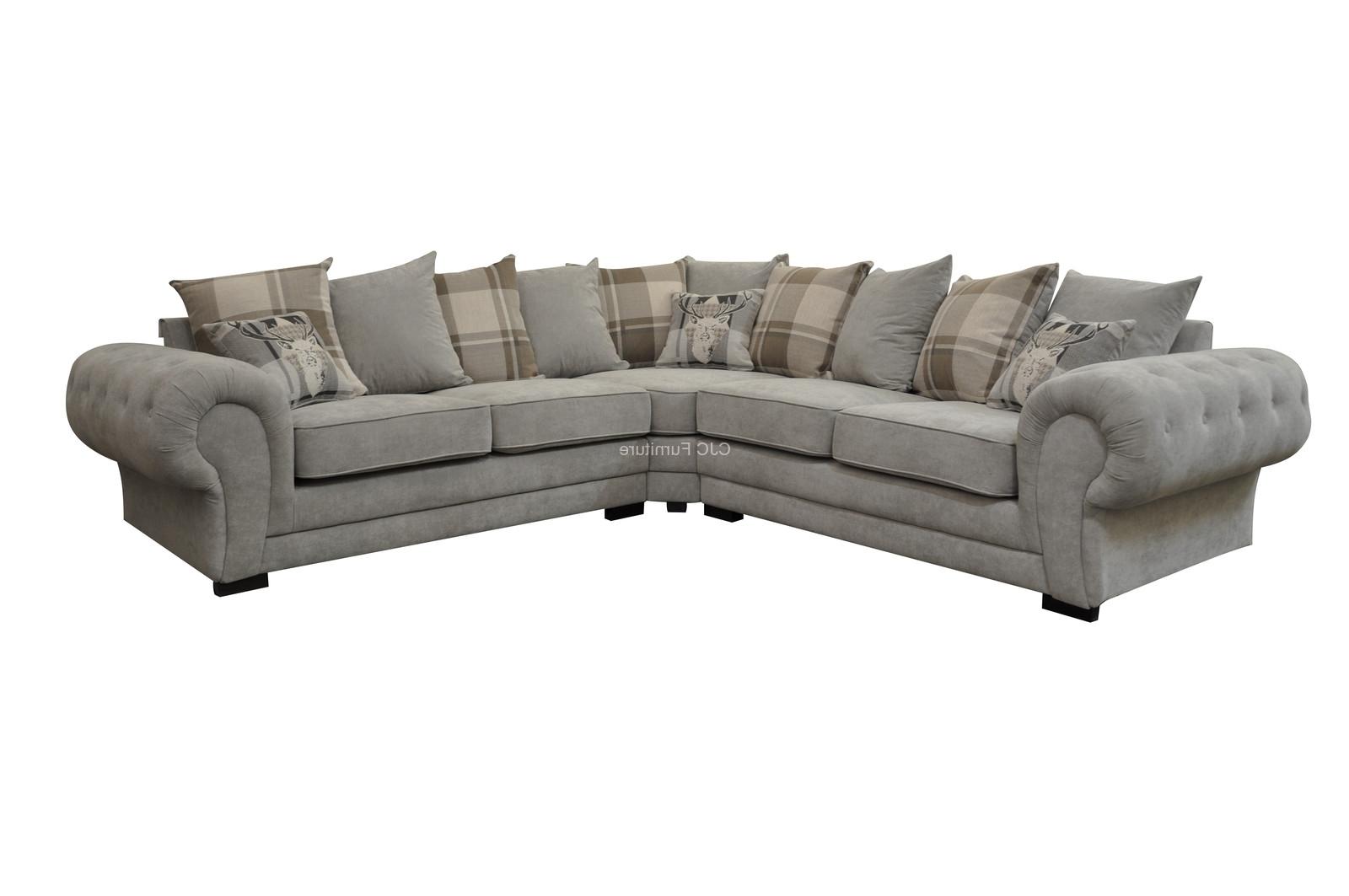 Recent Birmingham Furniture – Cjcfurniture.co (View 14 of 20)