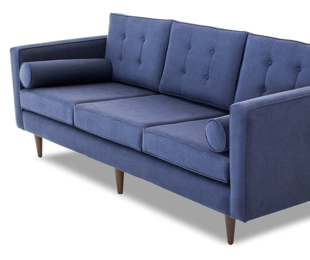 Recent Braxton Sofa (View 9 of 20)