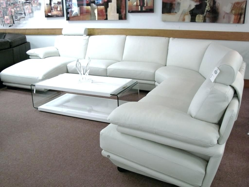 Recent Canada Sale Sectional Sofas Intended For Leather Sectionals For Sale Sectional Sofas Canada Sofa Toronto (View 3 of 20)