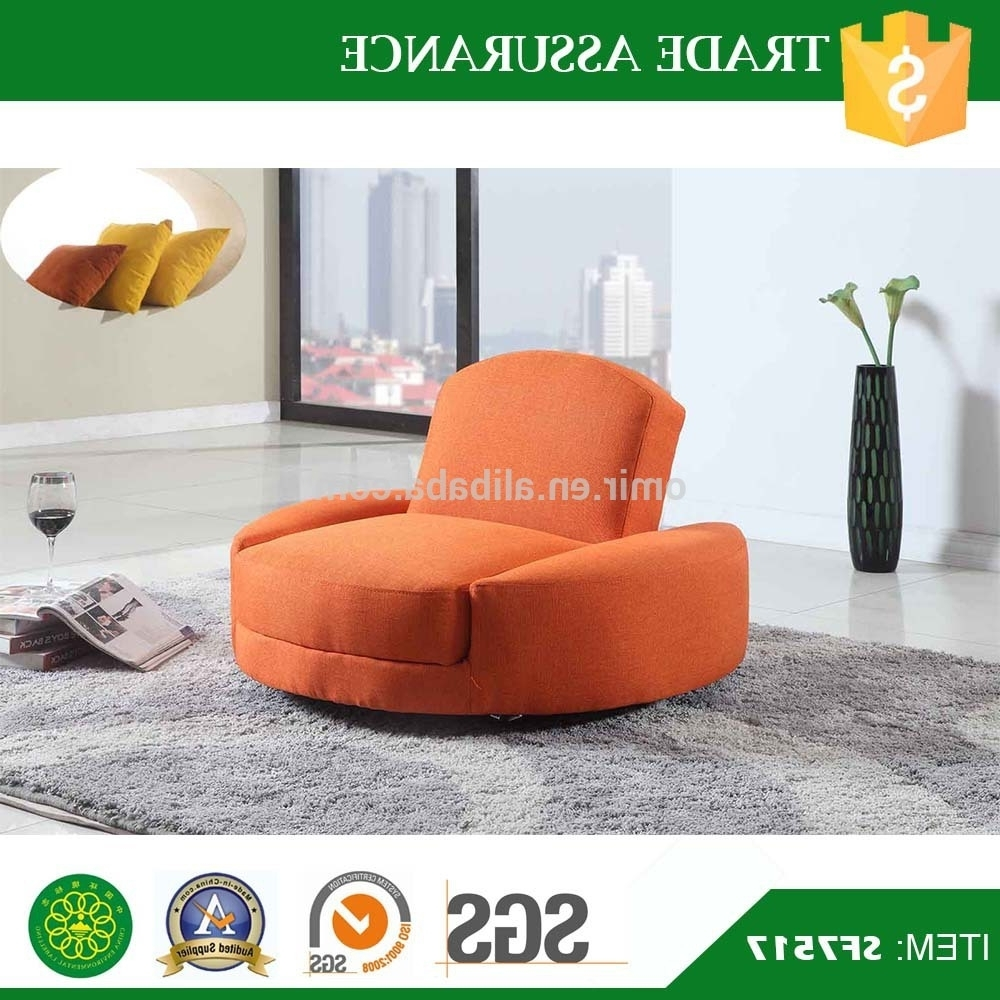 Recent Cheap Design Sofa Cum Bed Recliner Single Sofa Chair – Buy Single Throughout Cheap Single Sofas (View 13 of 20)