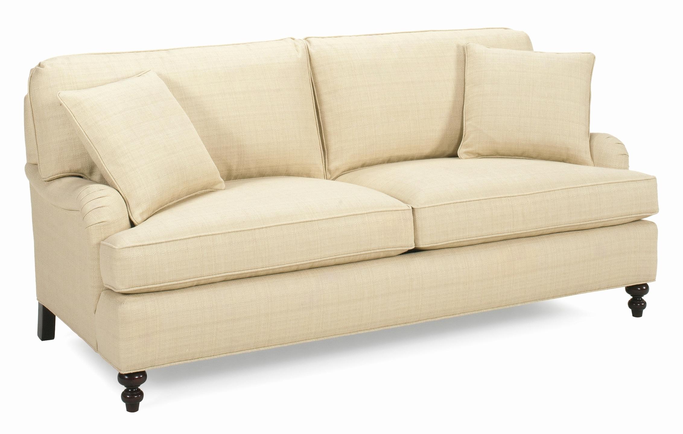 Recent Chintz Sofas With Regard To Chintz Armchair Elegant Arm Chair English Style Sofas Sale High (View 9 of 20)