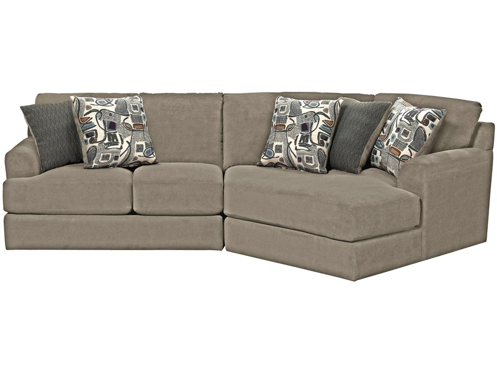 Recent Cincinnati Sectional Sofas With Regard To Sectional Sofa Design: Sample Sectional Sofas Cincinnati Sofas In (View 17 of 20)
