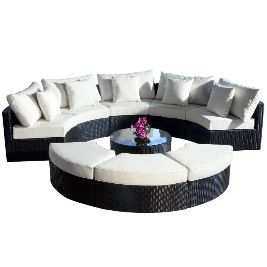 Recent Circle Sofas With Regard To Nice Half Circle Couch , Awesome Half Circle Couch 64 On (View 13 of 20)