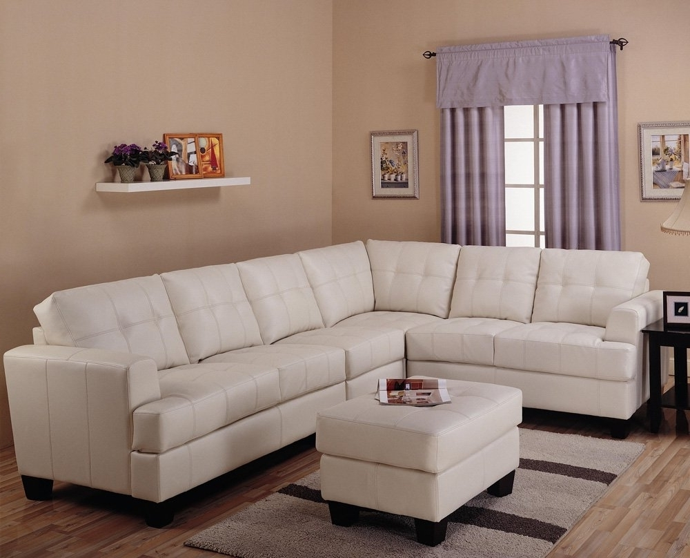 Featured Photo of Ottawa Sale Sectional Sofas