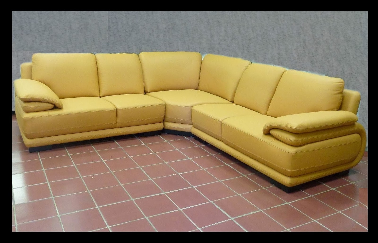 Recent Ebay Sofa Sets For Sale Second Hand 2 Seater Leather Sofa Used Within Sectional Sofas At Ebay (View 9 of 20)