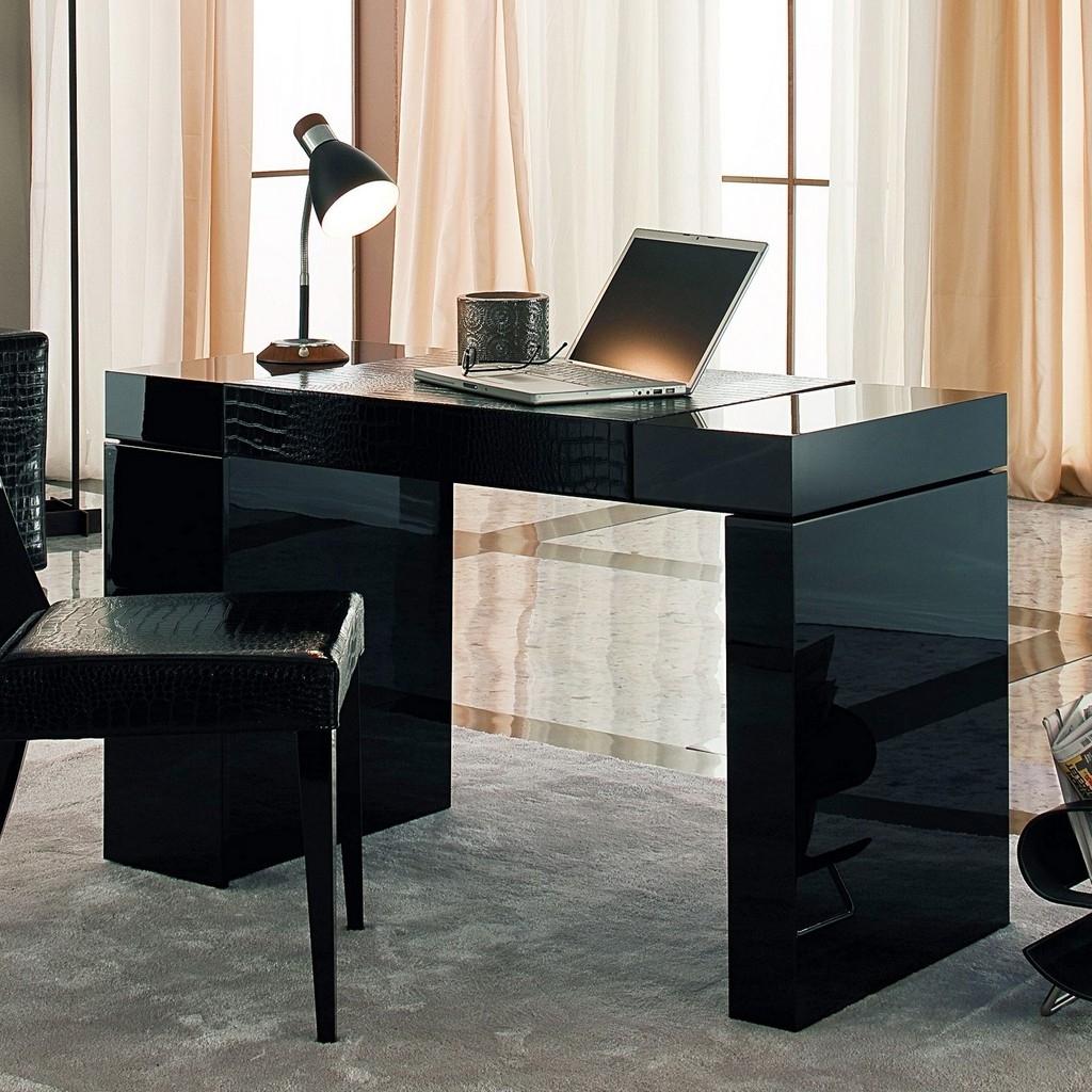 Recent Enclosed Computer Desks Regarding Desk : Corner Computer Desks For Home Enclosed Computer Desk Desk (View 19 of 20)
