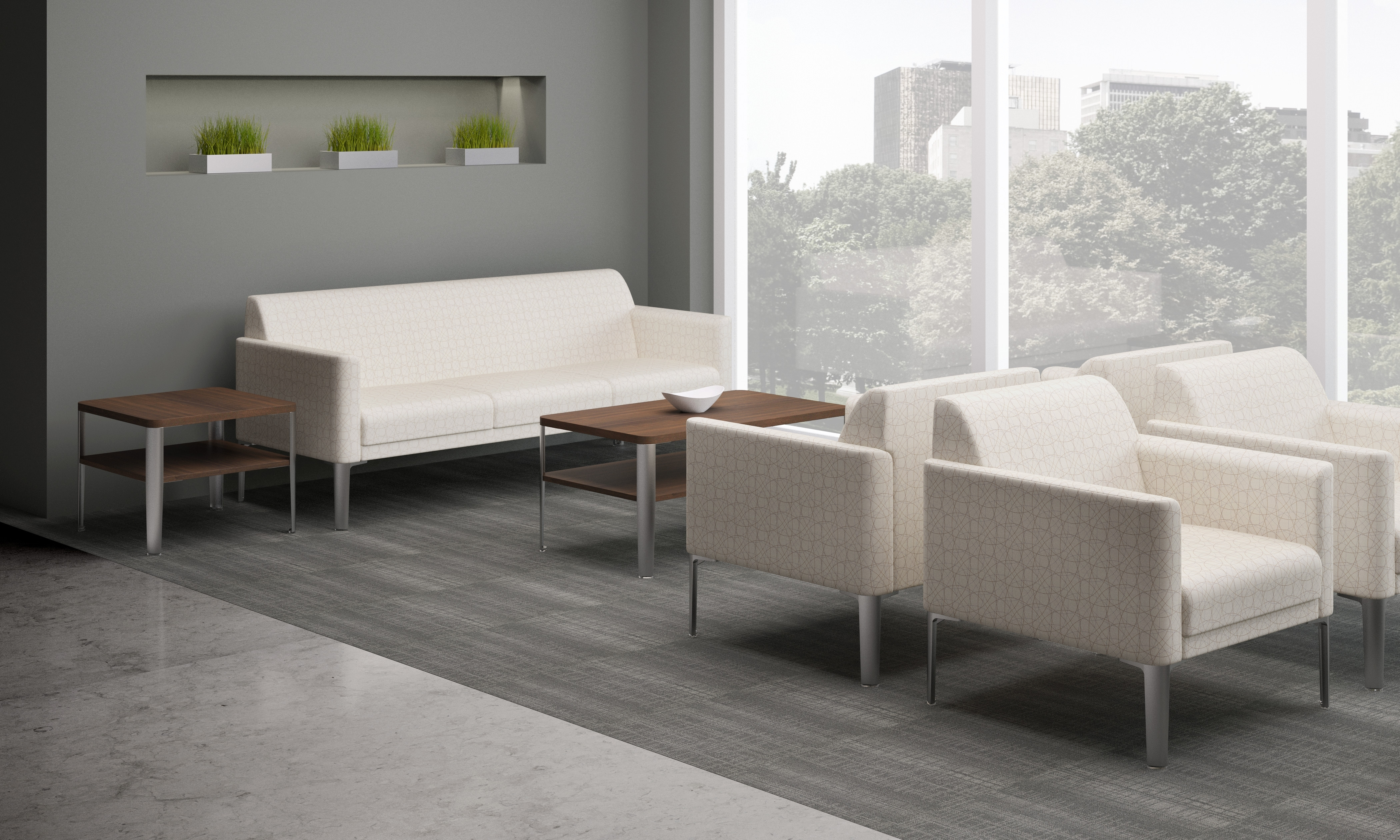 Recent Endorse From Hon Is A Multi Functional Collection Of Office Task Within Executive Office Lounge Chairs (View 3 of 20)