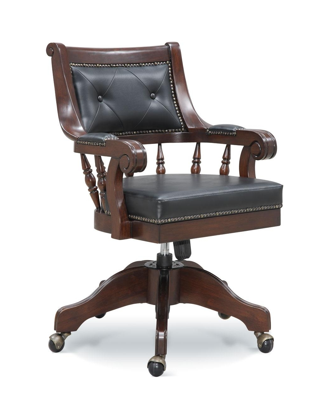 Recent Essential Functions Of Executive Office Furniture (View 16 of 20)