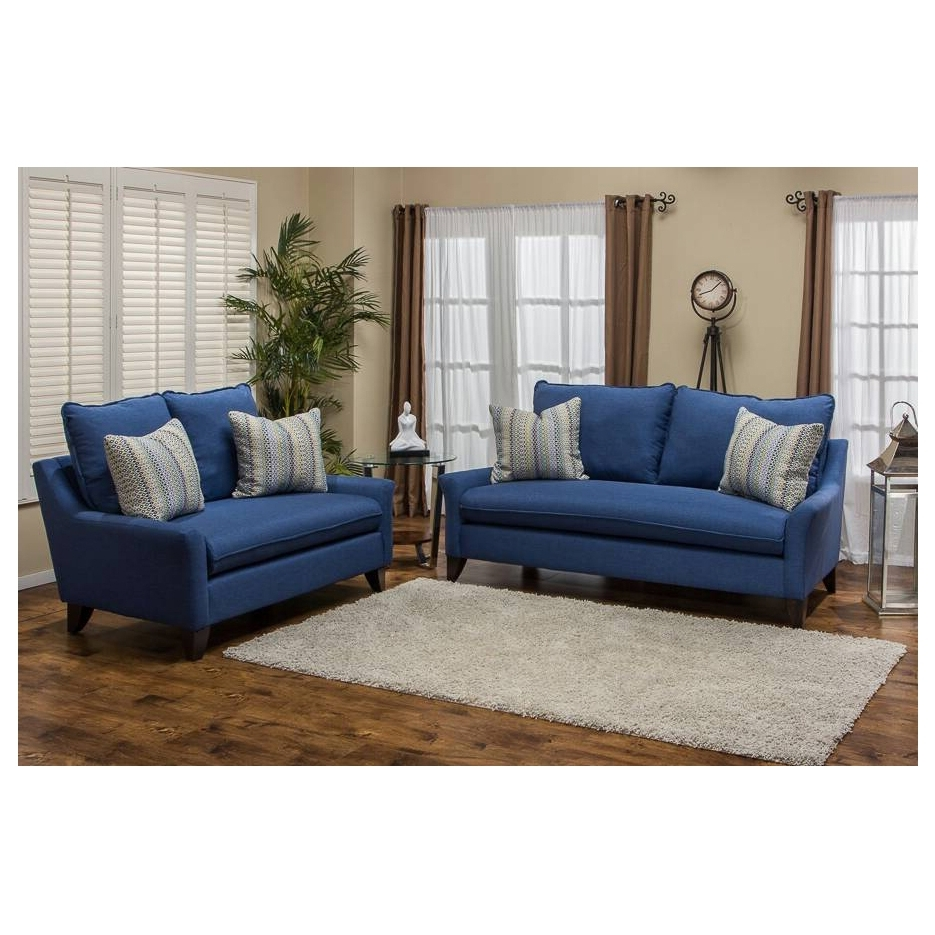 Recent European Style Sofa Bed, European Style Sofa Bed Suppliers And Regarding Sectional Sofas From Europe (View 15 of 20)