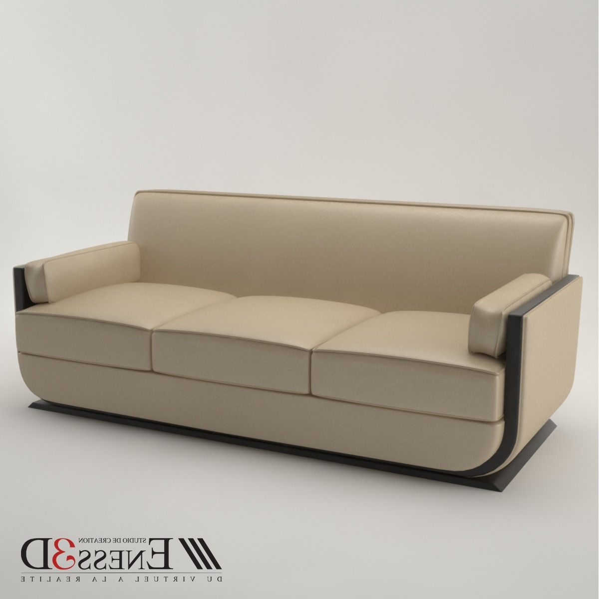 Recent Fantastic Art Deco Sofa 43 About Remodel Contemporary Sofa With Regard To Art Deco Sofas (View 5 of 20)